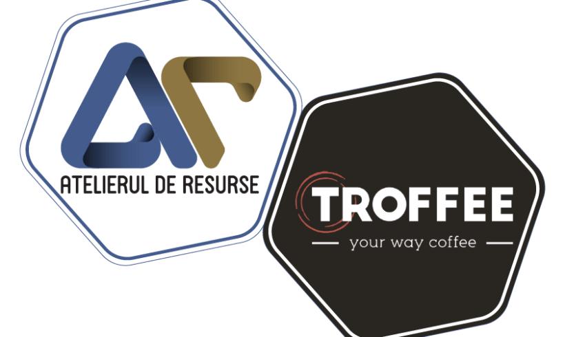 Troffee  – parteneri in reciclarea deseurilor!