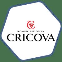 Cricova & Wasteix