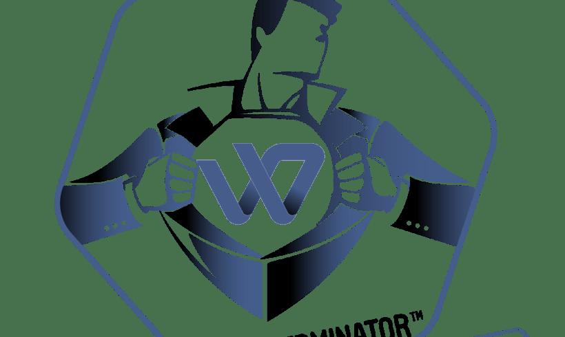 Wasterminator супергерой среди нас- Путешествие во времени (Глава I)