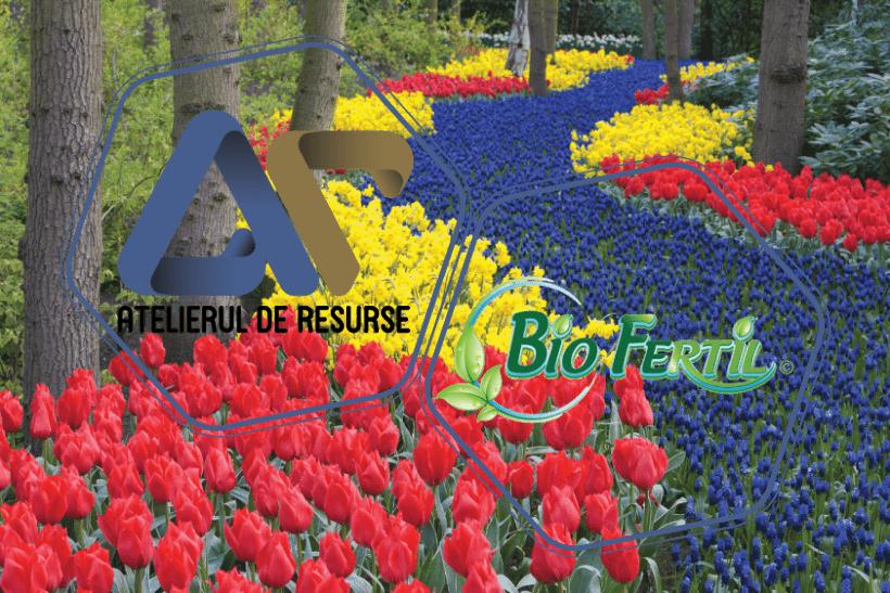 Biofertil – parteneri in reciclarea deseurilor!