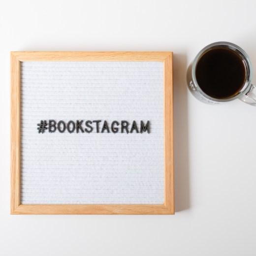 17 books for bookclub
