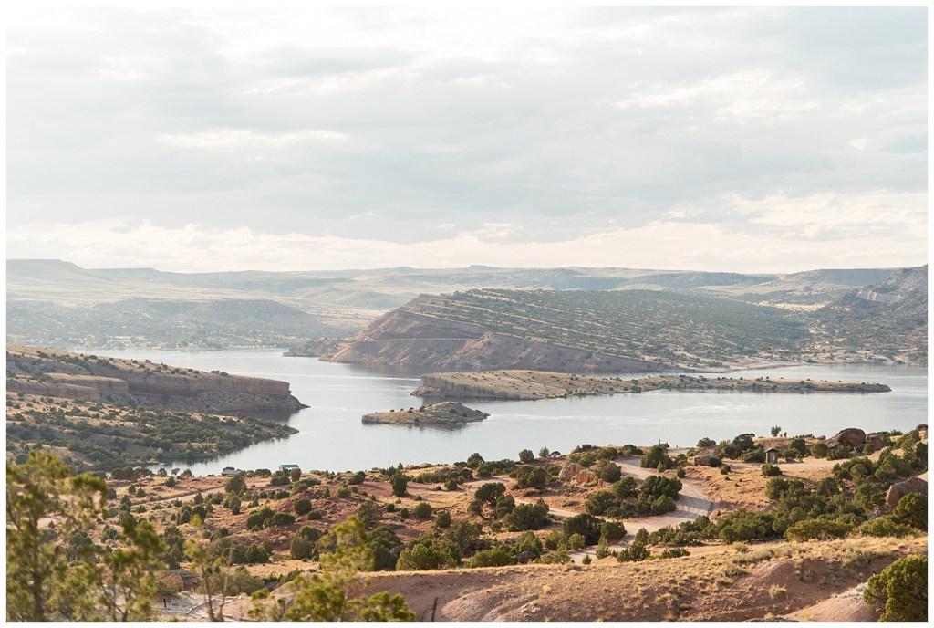 acadia reservoir wyoming