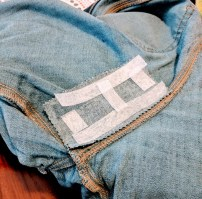 jean-patch10