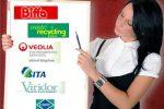 Top 20 UK waste management companies