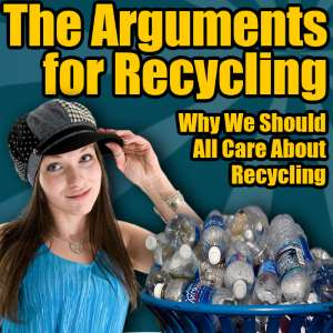 the arguments made for recycling 300x300