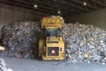 "CC BY by <a rel=""nofollow"" href=""http://www.flickr.com/people/acesolidwaste"" target=""_blank"">ACE Solid Waste</a>"