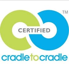 Cradle to Cradle certified