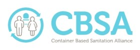 Container Based Sanitation Services