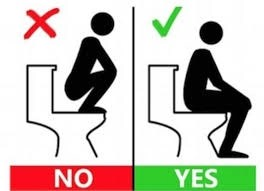#6 Water-Sanitation-Toilets