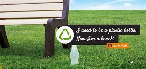 Eco-Ethical idea