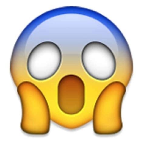 emoji thinking about it