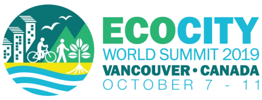 eco city conference