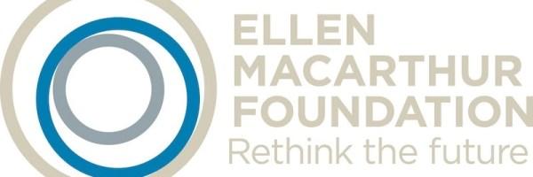 Ellen MacArthur Foundation – Circular Economy