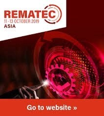 remanufacturing conference