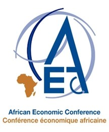 Africa youth conference network