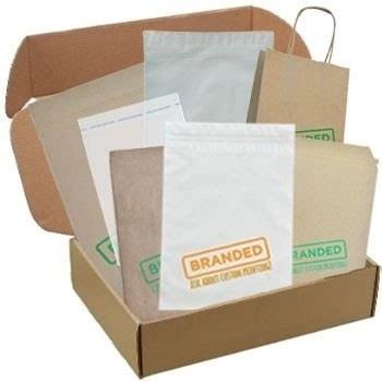 printing & packaging leaders