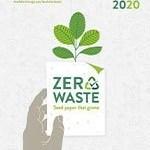 eco-Packaging award