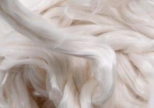 Tencel eco-Textile