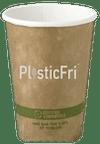 eco-Plastic