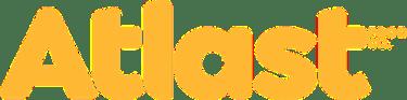 mycoprotein company logo