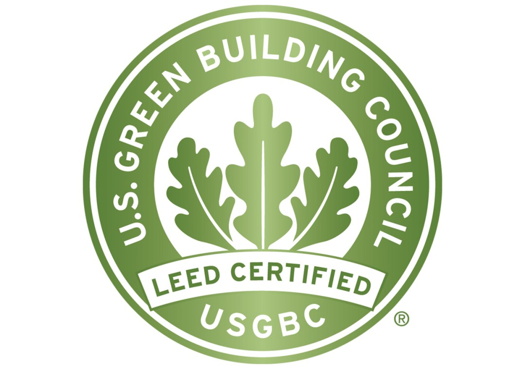 Waste Tech Can Help Properties Improve Leed Certification