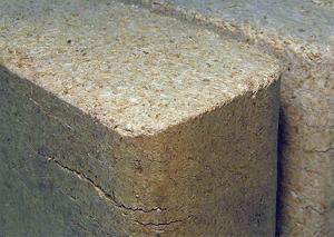 Conversion Technologies - Briquettes