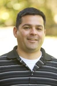 Joel Bisson