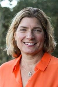Maureen Puettmann