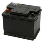 Motor oil and automotive products, such as lead acid batteries