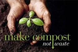 Composting Workshops