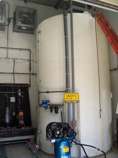 mag-hydroxide-tank