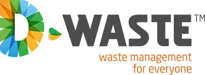 D-Waste