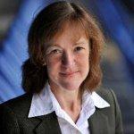 Liz Goodwin, a Waste Solution influencer