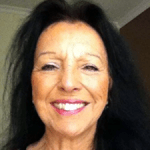 Sandra Cointreau Independent Solid Waste Consultant