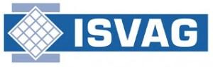 ISVAG-1023x322