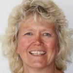 Sophie van den Berg - WASTE Advisers