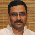 Jyoti Kumar APTDC
