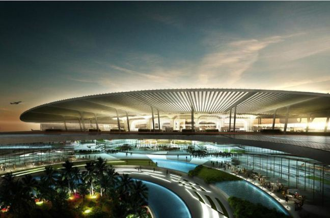 Chatrapati-Shivaji-Airport-Mumbai