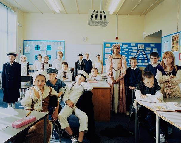 classrooms-julian-germain-1