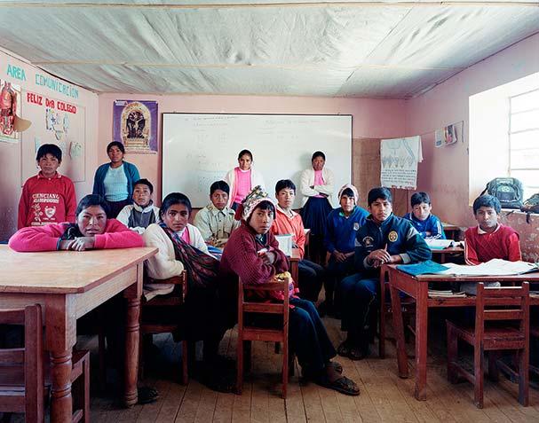 classrooms-julian-germain-13