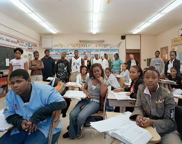 classrooms-julian-germain-14