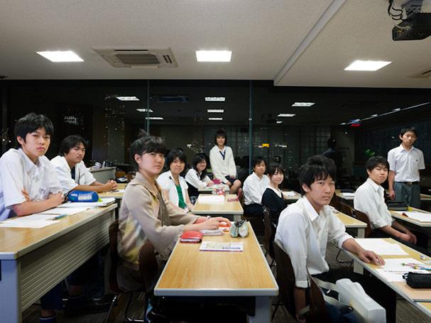 classrooms-julian-germain-16