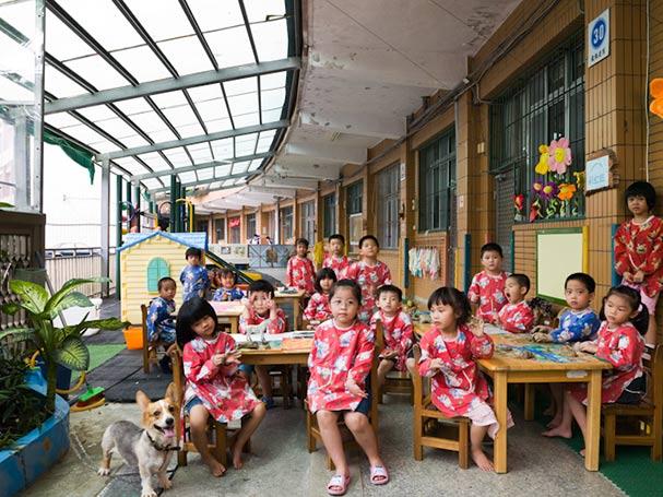 classrooms-julian-germain-17