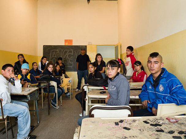 classrooms-julian-germain-18