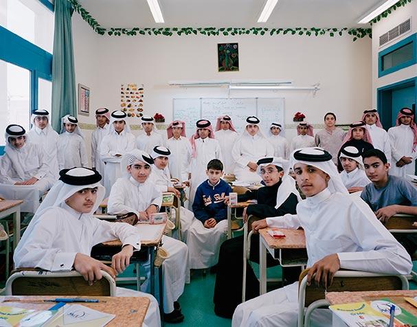 classrooms-julian-germain-8