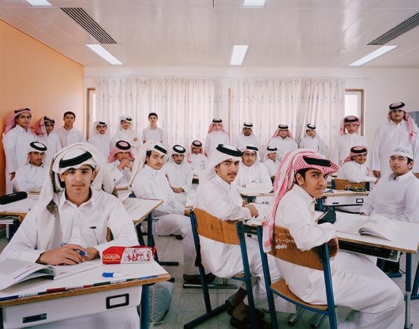 classrooms-julian-germain-9