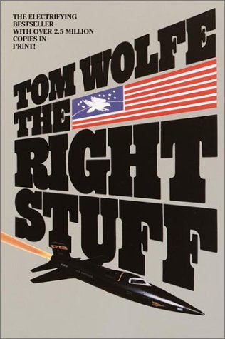 the-right-stuff-by-tom-wolfe