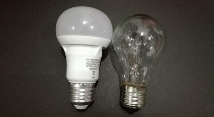 philips-bulb-compare_to_incandescent