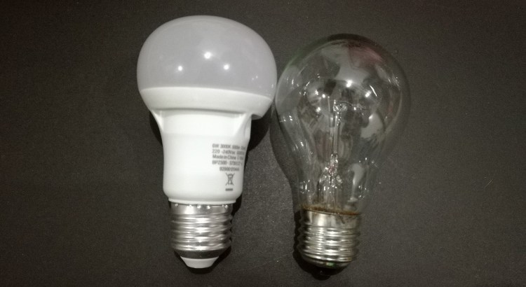 philips-bulb-compare_to_incandescent
