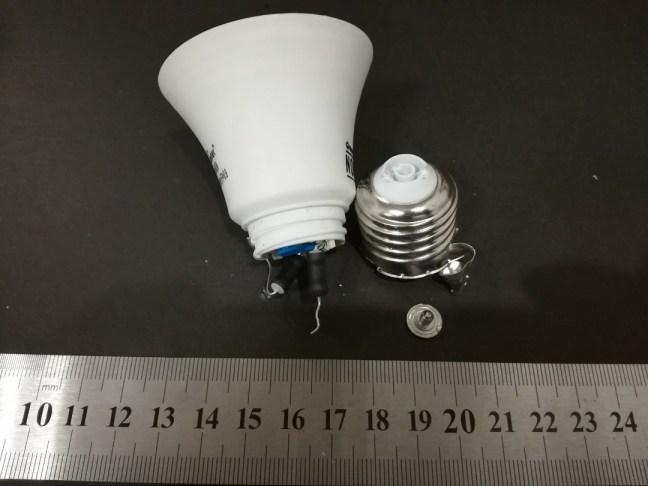 mexcio-brand-remove-lamp-base